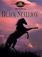 Vezi <br />						The Black Stallion (1979)						 online subtitrat hd gratis.