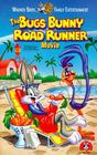 Subtitrare The Bugs Bunny&Road Runner Movie
