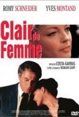 Subtitrare Clair de femme (Womanlight)