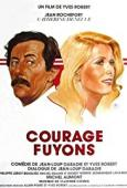 Subtitrare Courage fuyons
