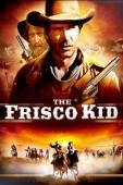 Vezi <br />						The Frisco Kid  (1979)						 online subtitrat hd gratis.