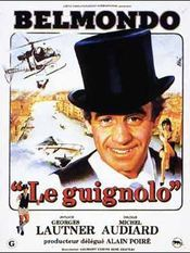Subtitrare Le Guignolo