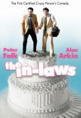 Vezi <br />						The In-Laws  (1979)						 online subtitrat hd gratis.