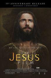 Subtitrare Jesus