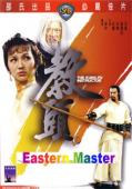 Subtitrare The Kung Fu Instructor