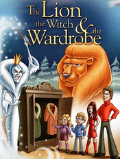 Subtitrare The Lion, the Witch & the Wardrobe