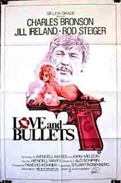 Subtitrare Love and Bullets
