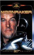 Vezi <br />Moonraker (1979) online subtitrat hd gratis.