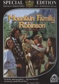 Subtitrare Mountain Family Robinson