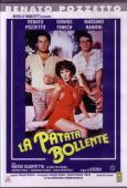 Subtitrare La patata bollente (Hot Potato)