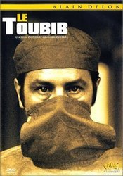 Subtitrare Le toubib