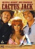 Subtitrare Cactus Jack (The Villain)