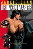 Vezi <br />Drunken master - [Jui kuen] (1978) online subtitrat hd gratis.