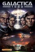 Subtitrare Galactica 1980