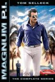 Subtitrare Magnum, P.I. - First Season