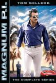 Subtitrare Magnum P.I. - Sezonul 1