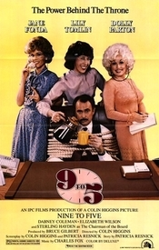 Subtitrare Nine to Five