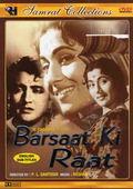 Trailer Barsaat Ki Ek Raat