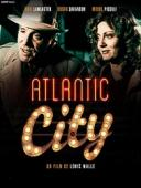 Trailer Atlantic City
