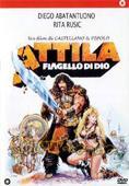 Vezi <br />Attila flagello di Dio  (1982) online subtitrat hd gratis.