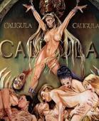 Subtitrare Caligola (Caligula)
