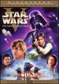 Vezi <br />Star Wars: Episode V - The Empire Strikes Back (1980) online subtitrat hd gratis.