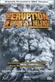Subtitrare The Eruption of Mount St. Helens!