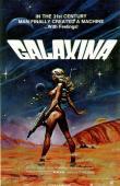 Subtitrare Galaxina