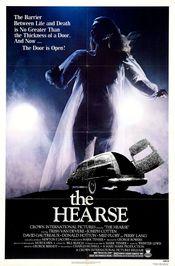 Subtitrare The Hearse