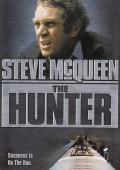 Subtitrare The Hunter