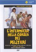 Vezi <br />L'infermiera nella corsia dei militari  (1979) online subtitrat hd gratis.