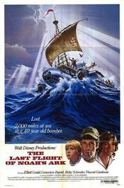 Subtitrare The Last Flight of Noah's Ark
