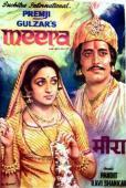 Vezi <br />Meera  (1979) online subtitrat hd gratis.