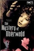 Subtitrare Il mistero di Oberwald