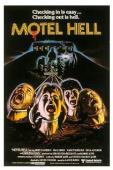 Subtitrare Motel Hell