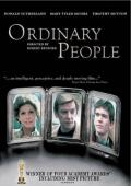 Subtitrare Ordinary People
