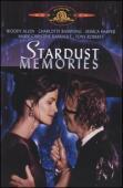 Subtitrare Stardust Memories