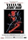 Subtitrare The Stunt Man
