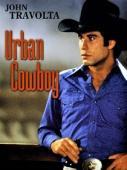 Subtitrare Urban Cowboy