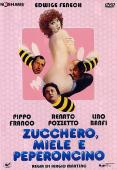 Vezi <br />Zucchero, miele e peperoncino  (1980) online subtitrat hd gratis.