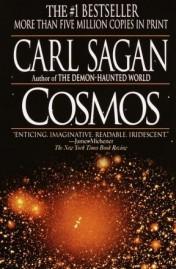 Subtitrare Cosmos - Sezonul 1