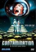 Vezi <br />Contamination  (1980) online subtitrat hd gratis.