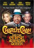 Subtitrare Charlie Chan and the Curse of the Dragon Queen