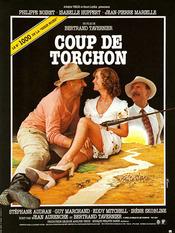 Subtitrare Coup de torchon