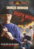 Trailer Death Wish II