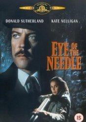 Subtitrare Eye of the Needle