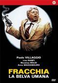 Vezi <br />Fracchia la belva umana  (1981) online subtitrat hd gratis.