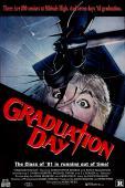 Subtitrare Graduation Day