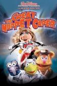 Subtitrare The Great Muppet Caper