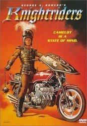 Subtitrare George A. Romero's Knightriders